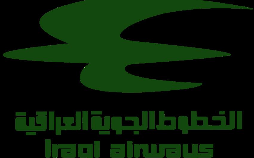 İraq Hava Yollarının Bakı ofisinin əməkdaşı iş yerində qətlə yetirilib
