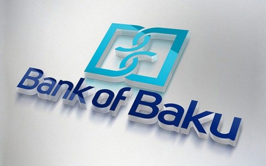 """""""Bank of Baku""""nun səhmdarlarının yığıncağı keçiriləcək"""