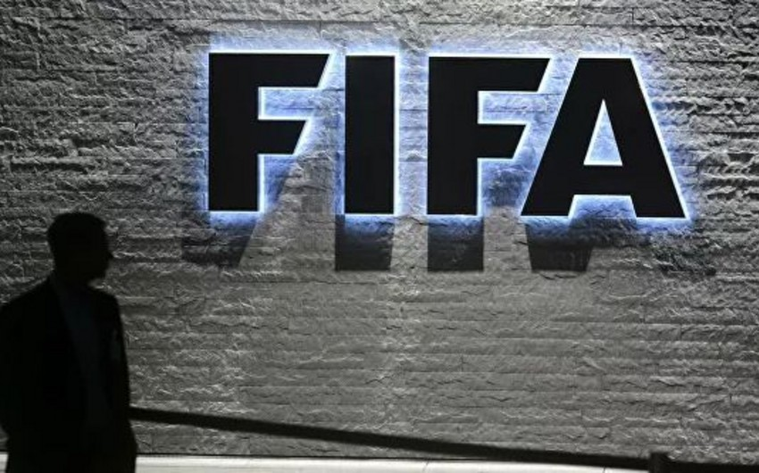 FIFA oyunçuların icarəyə verilməsi qaydasını və agentlərin ödənişlərindəki məhdudiyyətləri açıqlayıb