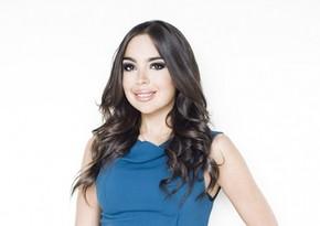 Лейла Алиева поздравила христианскую общину с праздником Пасхи