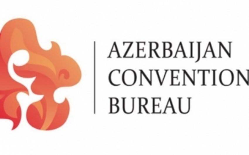 Azərbaycan Konqreslər Bürosu Qazaxıstan və Yaxın Şərq bazarını araşdırır