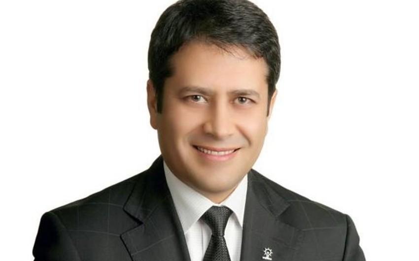 Türkiyə Avropa Birliyi nazirinin müavini: 15 iyul yeni Türkiyənin doğum günü kimi tarixə yazıldı
