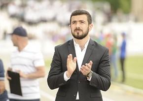 Azərbaycan Premyer Liqasının qarşılaşmaları yeni toplarla oynanılacaq
