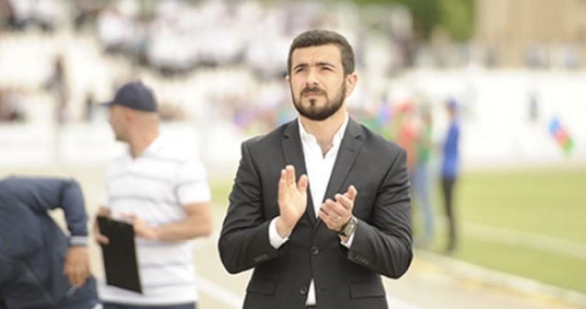 Матчи азербайджанского чемпионата будут играться красными мячами