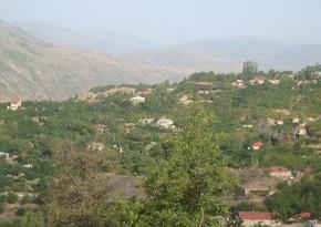 Laçında kənd təsərrüfatı, sənaye və turizm inkişaf etdiriləcək