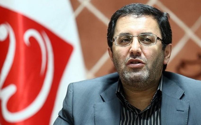 Bakıda Azərbaycan ilə İranın Qərbi Azərbaycan ostanı arasında biznes forum keçiriləcək