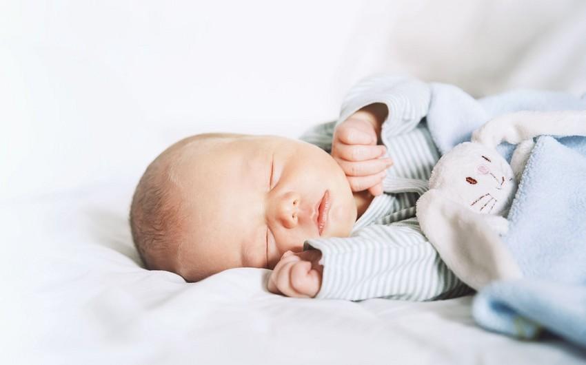 Джалилабад лидирует по числу новорожденных в период карантина