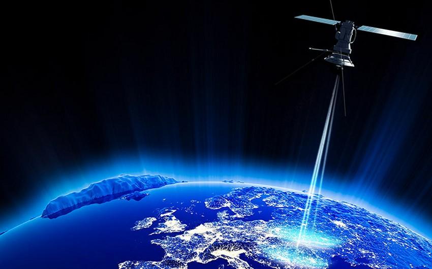 Китай успешно вывел на орбиту четыре исследовательских спутника