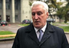 Коротченко: У совершенных преступлений против человечности нет срока давности