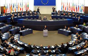 European Parliament will not send an observer mission to elections in Azerbaijan