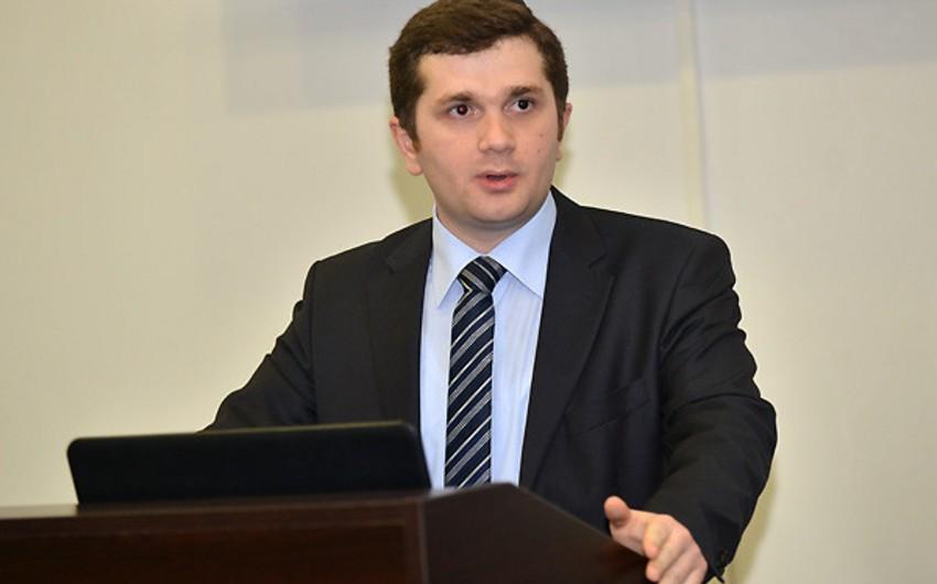 Наказанные Дисциплинарным комитетом АФФА из-за договорных матчей лица подали апелляционную жалобу