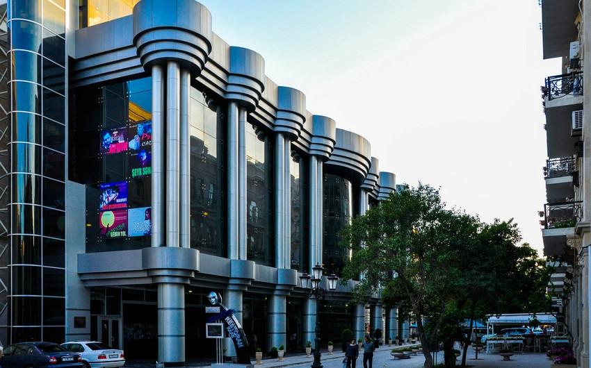 Gənc Tamaşaçılar Teatrı: Biz bütün tələblərə uyğun fəaliyyət göstərməyə hazırıq