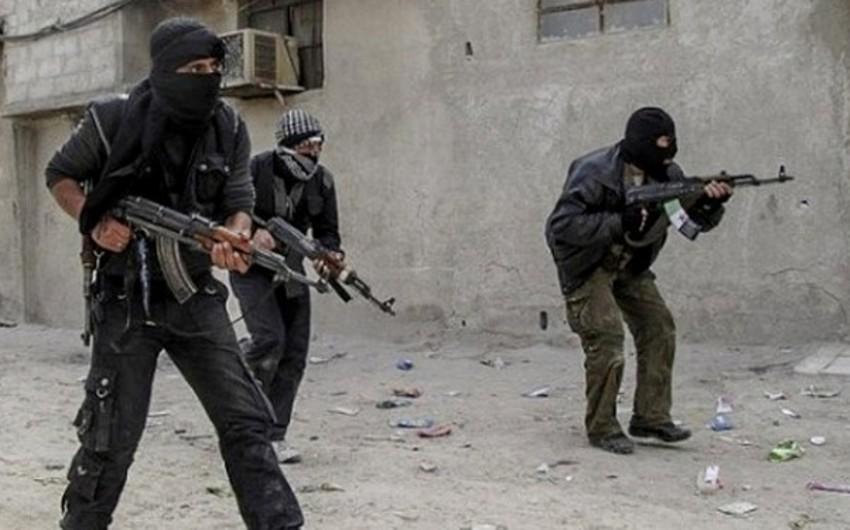 MDB ölkələrində terrorçuluqda ittiham olunan 9 mindən çox insan axtarışdadır
