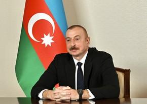 Азербайджан и Туркменистан подписали меморандум о совместной разработке месторождения Достлуг