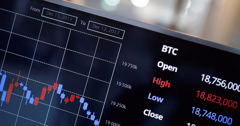 Основные показатели товарных, фондовых и валютных рынков (27.11.2020)