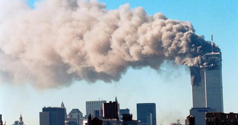 Həmid Kərzai: Taliban ABŞ-da 11 sentyabr terror aktında iştirak etməyib