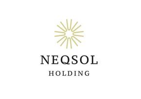 """""""NEQSOL Holding"""" """"YAŞAT"""" Fonduna 1,2 milyon manat vəsait köçürüb"""