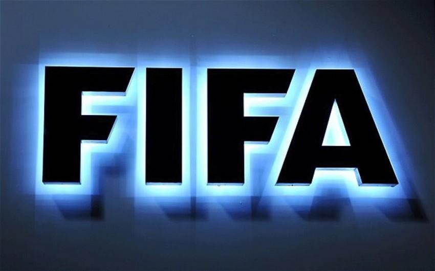 ФИФА хочет взыскать ущерб с коррумпированных чиновников