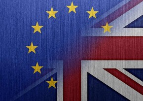 EU-UK Post-Brexit trade talks set to drag into autumn