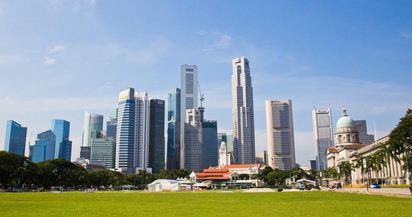 Singapore Airlines первой в мире запустила приложение для верификации здоровья пассажиров