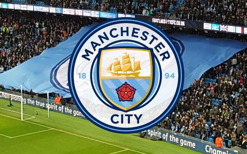 Дело Манчестер Сити передано в арбитражную палату УЕФА