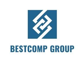 """""""Bestcomp Group"""" koronavirusla mübarizəni dəstəklədi"""