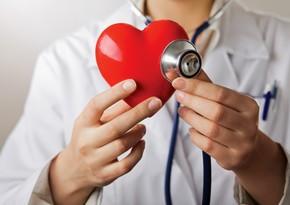 Врач рассказала о влиянии коронавируса на сердце и сосуды