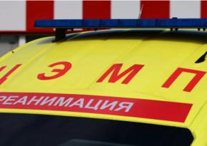 Moskvada koronavirus qurbanlarının sayı artır