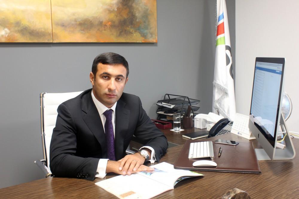 Həmzə Kərimov