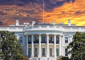 Белый дом ответил на предложение России о диалоге: Президент завтра занят