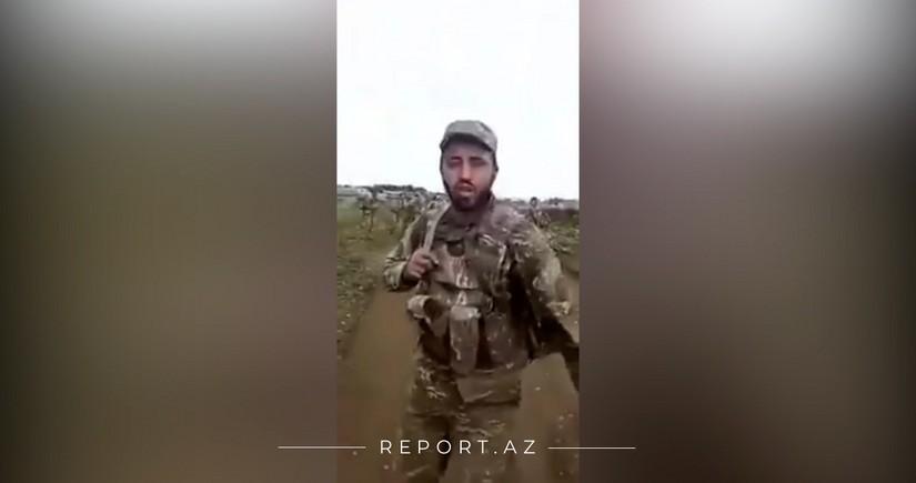 Напряжение между армянскими военными достигло апогея