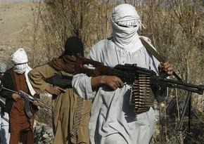 Посольства стран Запада призвали Талибан прекратить военные действия
