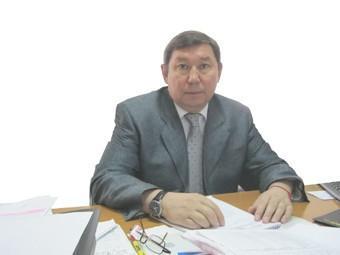 Посол Кыргызстана: Нынешний товарооборот с Азербайджаном не отвечает имеющимся реальным возможностям