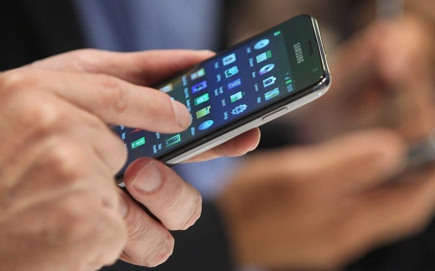 Incomes of mobile operators hit half a billion manat  this year
