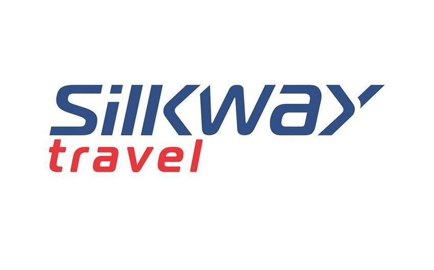 Silk Way Holdingin turizm şirkəti adını dəyişib