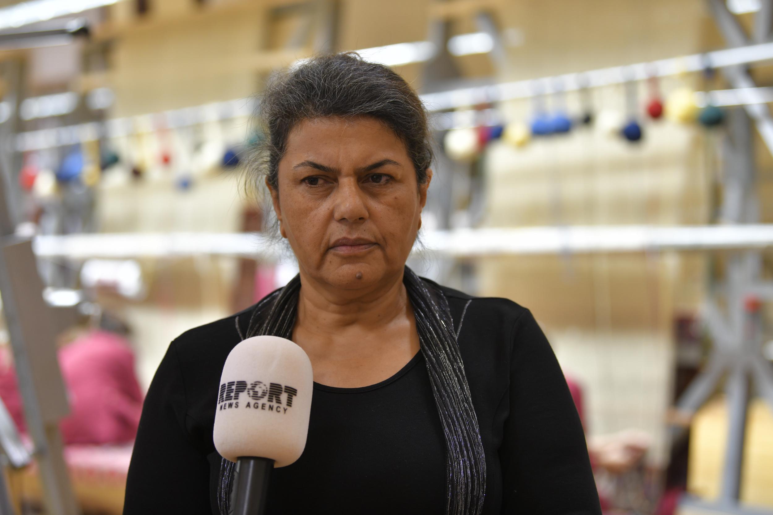 Nargilə Məmmədova