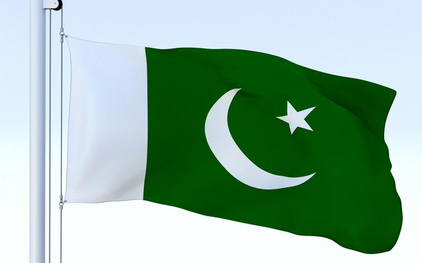Embassy of Pakistan to suspend work
