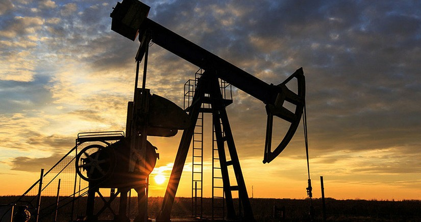 Six reasons for rise in oil prices to $100 per barrel