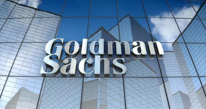 """""""Goldman Sachs"""": Neftin qiyməti 80 dollara çatacaq"""