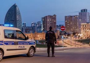 В Азербайджане смягчается карантинный режим