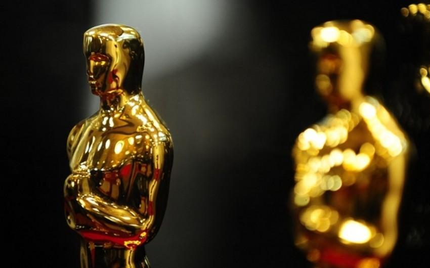 Oskar mükafatına rekord sayda xarici film namizəddir