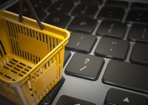 Azerbaijan ranks 65th in online commerce development