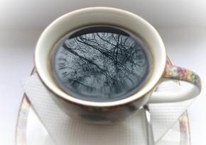 Soyumuş kofe zərərli ola bilər