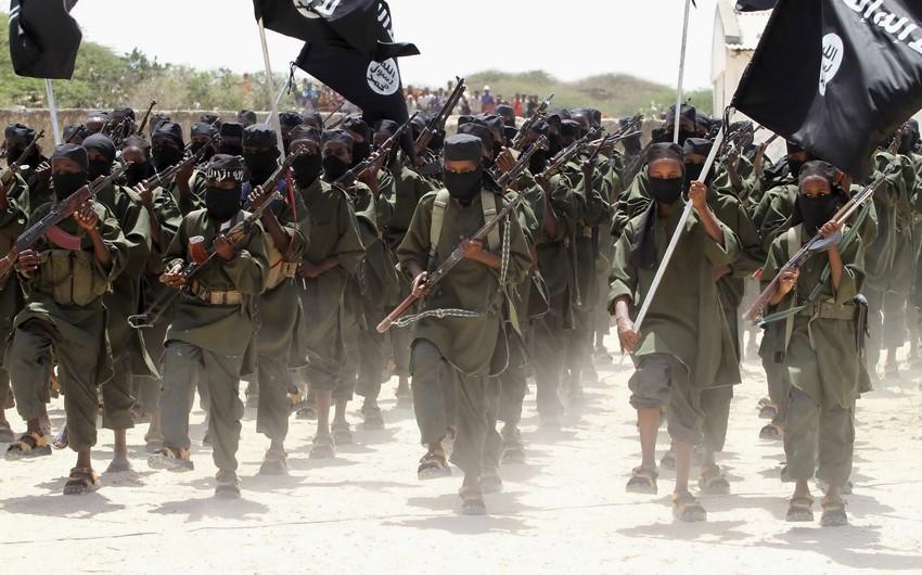 Ekspert: İŞİD Mərkəzi Asiya və Qafqazı öz maraqlarının prioritet zonası kimi qiymətləndirir - ŞƏRH