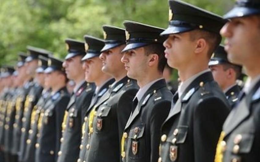 Türkiyənin Jandarma Baş Komandanlığının Jandarma və Sahil Təhlükəsizlik Akademiyasına kursant qəbulu elan edilib