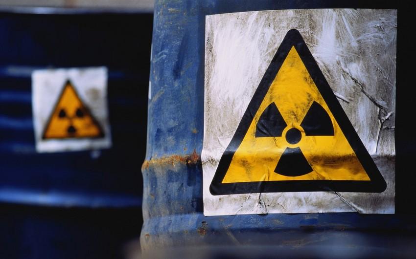 В Перекишкюль строится новая камера для опасных отходов