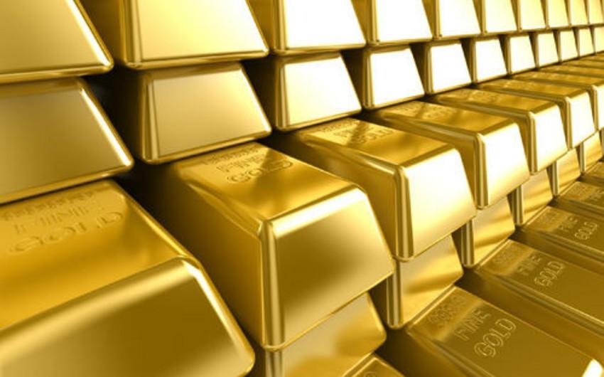 Dünya bazarında qızılın qiyməti niyə ucuzlaşır? - TƏHLİL