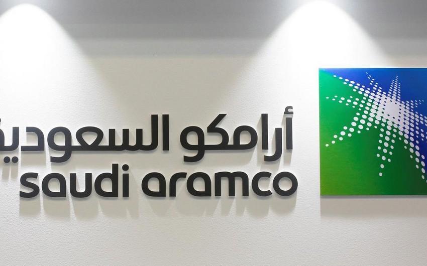Эр-Рияд намерен продать до 3% акций Saudi Aramco