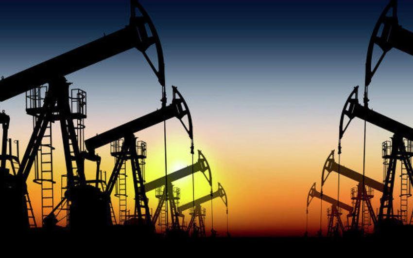 Добыча нефти в Азербайджане возрастет в 2019 году