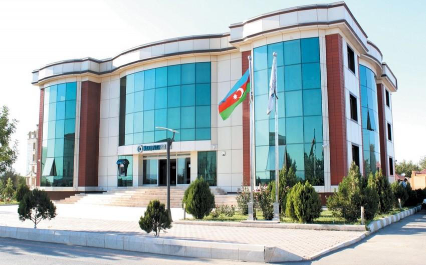 Naxçıvanbankın aktivləri 41% artıb